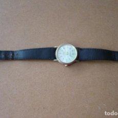 Relojes: RELOJ MARCA GACIO. Lote 98120919