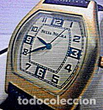 RELOJ UNISEX GALERIA COLECCI.... TV (Relojes - Relojes Actuales - Otros)