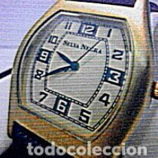 Relojes: RELOJ UNISEX GALERIA COLECCI.... TV. Lote 99920867