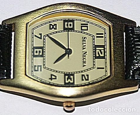 Relojes: RELOJ UNISEX GALERIA COLECCI.... TV - Foto 5 - 99920867