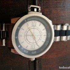 Relojes: D&G. Lote 100212219