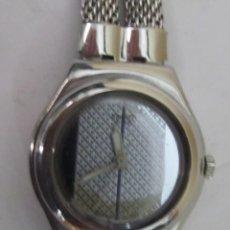 Relojes: RELOJ SWATCH. Lote 100228279
