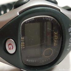 Relojes: RELOJ DE PULSERA XINJIA. Lote 100340623