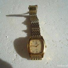 Relojes: RELOJ DE SEÑORA DE LA MARCA MAREA.. Lote 101275527