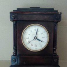Relojes: RELOJ DE PILAS. Lote 101786099