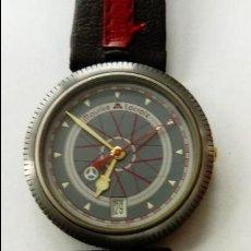 Relojes: RELOJ MAURICE LACROIX PARA MERCEDES . Lote 101927651