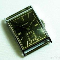 Relojes: RELOJ ART DECO NOVARIS . Lote 102956267