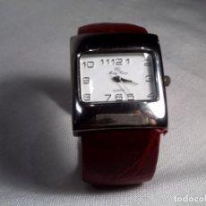 Relojes: RELOJ SEÑORA MICHEL RENEE MR.543. QUARTZ SWISS 8010031 DESION. Lote 103066315
