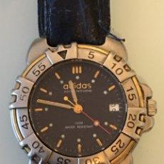 Relojes: RELOJ ADIDAS ADVENTURE. Lote 103212599