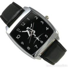 Relojes: RELOJ MICHAEL JACKSON. Lote 148700525