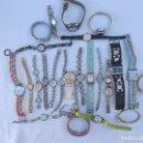 Relojes: LOTE DE 26 RELOJES USADOS¡SIN FUNCIONAR!, BUEN ESTADO . Lote 103594487