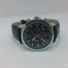 Relojes: RELOJ TIME100, PERFECTO. Lote 103807375