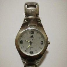 Relojes: RELOJ - ADIDAS - 316L (FUNCIONA). Lote 103991279