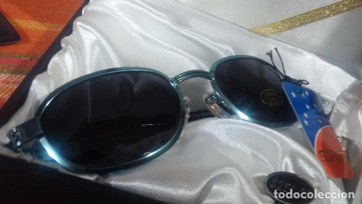 Relojes: Botito set de reloj y gafas, stock de tienda, valorado en su día en 250 dorales, ideal regalo navite - Foto 40 - 103998531