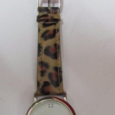 Relojes: RELOJ DE CUARZO. Lote 104186911