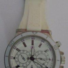 Relojes: RELOJ CALGARY MONTEROSSO DE CUARZO. Lote 119309759