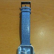 Relojes: RELOJ SEÑORA PILAS MARCA MARTY. Lote 104548304