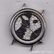 Relojes: RELOJ NO SE SI FUNCIONA EL QUE VES . Lote 104638151