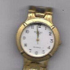 Relojes: RELOJ NO SE SI FUNCIONA EL QUE VES . Lote 107929250