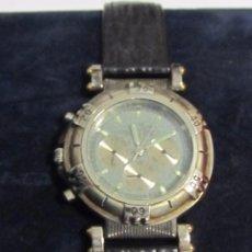 Relojes: RELOJ ADVENTURER DE CUARZO. Lote 104800219