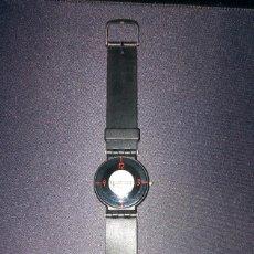 Relojes - Reloj digital de pulsera promocional Telepizza - 104918611