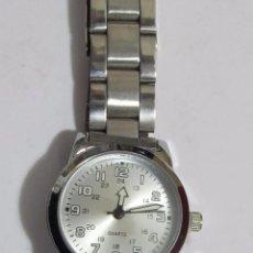Relojes: RELOJ DE CUARZO. Lote 105097891