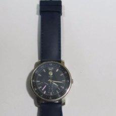 Relojes: RELOJ DE CUARZO . Lote 105601307