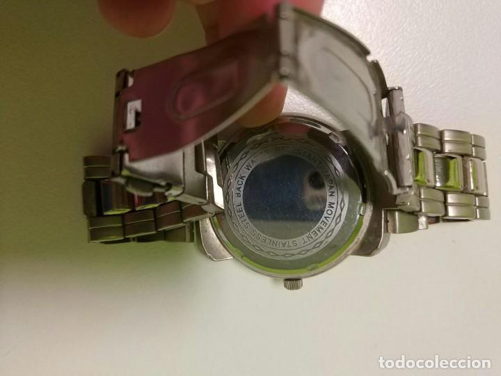 Relojes: Reloj de caballero Paul Jardin - Foto 2 - 106648415