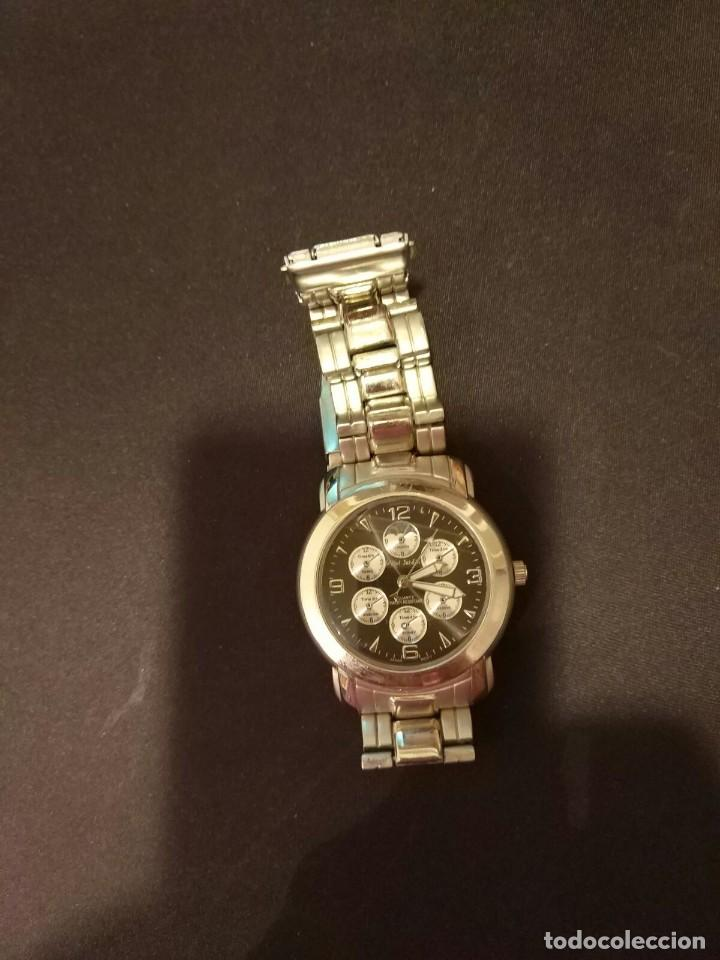 Relojes: Reloj de caballero Paul Jardin - Foto 3 - 106648415