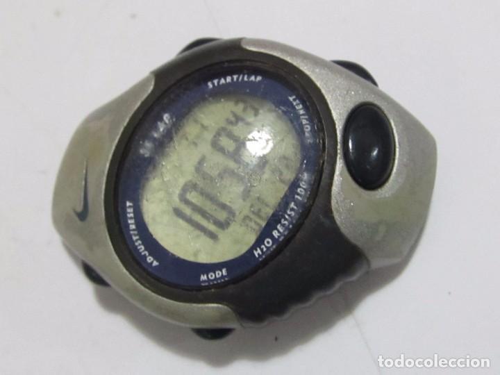 Sin sentido ratón o rata travesura  reloj digital de nike, cuarzo (sin correa) - Comprar Relojes otras marcas  en todocoleccion - 107266743