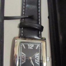 Relojes: RELOJ GENÉRICOS ALTER DE CUARZO - CON ESTUCHE (NUEVO A ESTRENAR). Lote 107433459