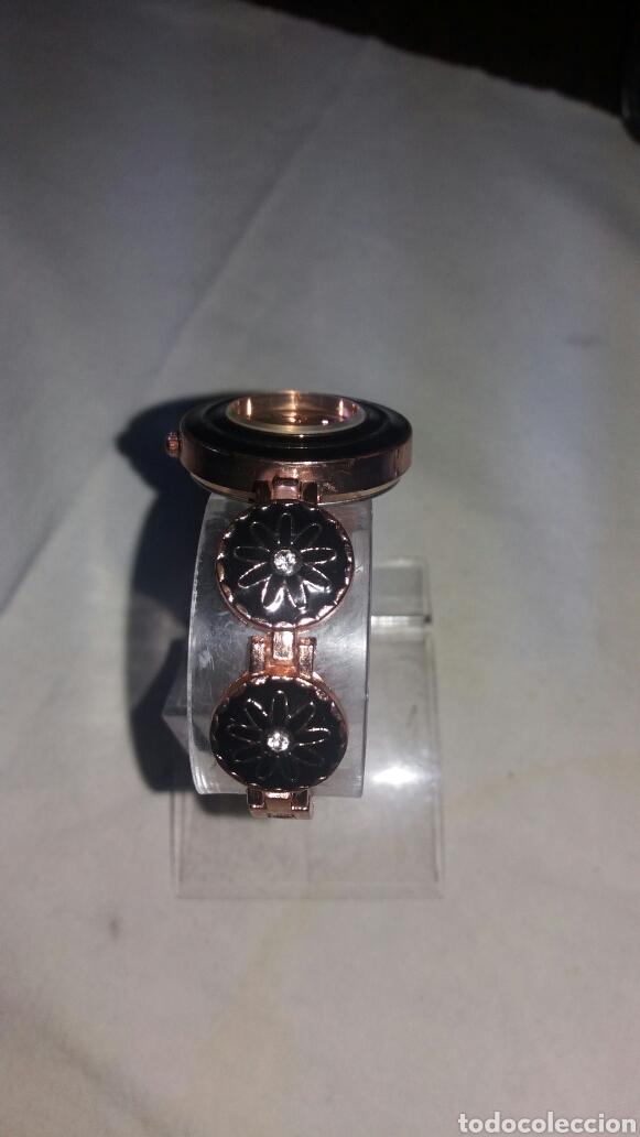 Relojes: RELOJ DE SEÑORA C&C QUARTZ NUEVO - Foto 4 - 107772910