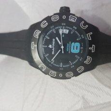 Relojes: BULTACO DIVER BUENISIMO.. Lote 57682608