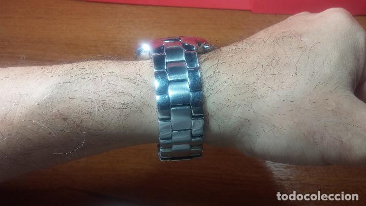 Relojes: RELOJ cronografo de caballero DKNY - Foto 10 - 108125763