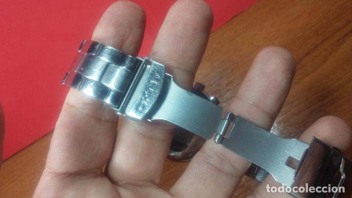 Relojes: RELOJ cronografo de caballero DKNY - Foto 17 - 108125763