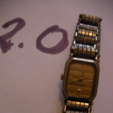 Relojes: RELOJ VINTAGE - ENVIO INCLUIDO A ESPAÑA. Lote 108312907