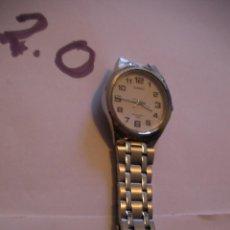 Relojes: ANTIGUO RELOJ CASIO. Lote 108313539