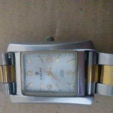 Relojes: RELOJ CAUNY DE SRA. Lote 108342623