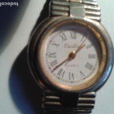 Relojes: RELOJ DE MUJER CERTINA. Lote 108383859