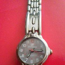 Relojes: RELOJ STEVENSON. Lote 44358887