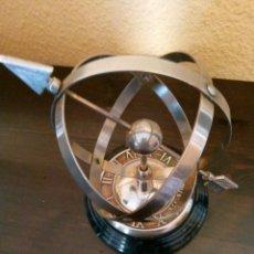 Relojes: RELOJ DE SOL. Lote 110021743