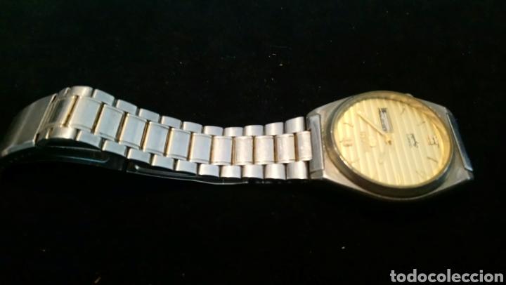 Relojes: Reloj imoto - Foto 2 - 110206958