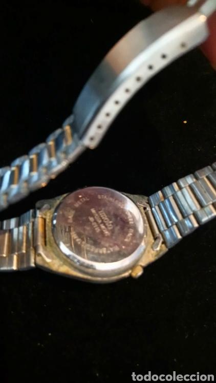 Relojes: Reloj imoto - Foto 3 - 110206958