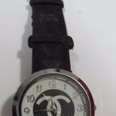 Relojes: RELOJ DE CUARZO. Lote 140278594