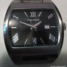 Relojes: RELOJ PULSERA CABALLERO TIME FORCE TF3193M. Lote 110809343