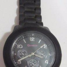 Relojes: RELOJ FLAMENCO DE CUARZO NUEVO. Lote 110894075