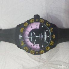 Relojes: BUENISIMO BULTACO HERITAGE. Lote 110931187