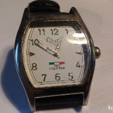 Relojes: RELOJ COLLECT. Lote 111229887