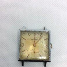 Relojes: RELOJ DUWARD. Lote 112544907