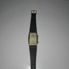 Relojes: RELOJ ALBATROS. Lote 112786243